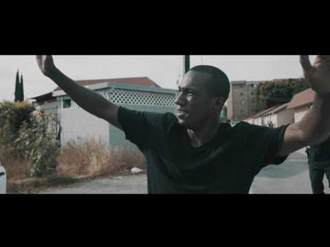 Hopsin - Die This Way (Short Film 2016)