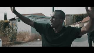 Hopsin Ft. Matt Black & Joey Tee Die This Way rap music videos 2016
