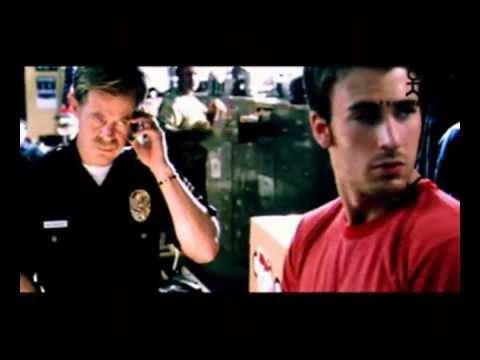 Cellular (2004) - Hindi Dubbed Movie Part 2