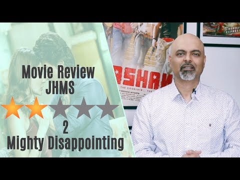 jab harry met sejal box office prediction review about