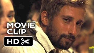 Nonton Far From The Madding Crowd Movie Clip   Dinner And Singing  2015    Carey Mulligan Drama Hd Film Subtitle Indonesia Streaming Movie Download