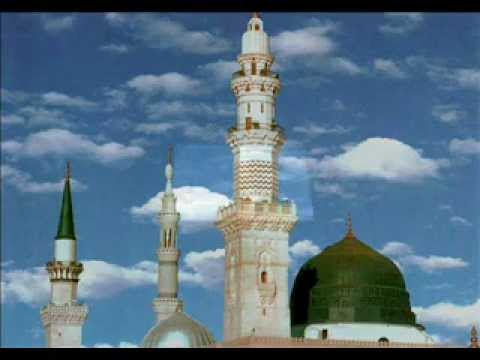Video Kalam e Raza - Mustafa Jaan e Rehmat & Ya Nabi Salam (Mushtaq Qadri with Owais Qadri) owaisoloGy download in MP3, 3GP, MP4, WEBM, AVI, FLV January 2017