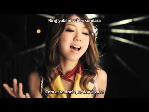 [FSD] Kamen Rider GIRLS - Last Engage (видео)