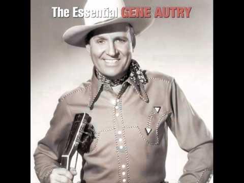 Tekst piosenki Gene Autry - You Are My Sunshine po polsku