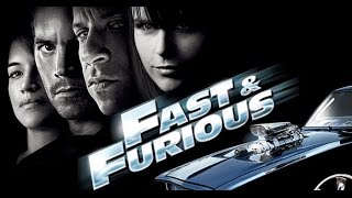 Nonton Unboxing: Fast & Furious - Zavvi Exclusive Limited Edition Steelbook Film Subtitle Indonesia Streaming Movie Download