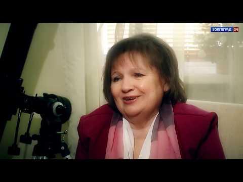 """Елизавета Иванникова, лауреат Всероссийской литературной премии """"Сталинград"""""""