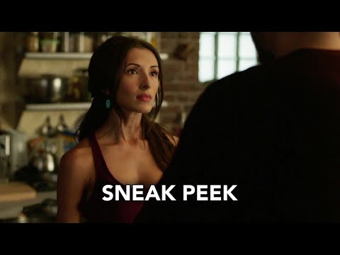"Blood and Oil 1x08 Sneak Peek ""Rats, Bugs and Moles"" (HD)"