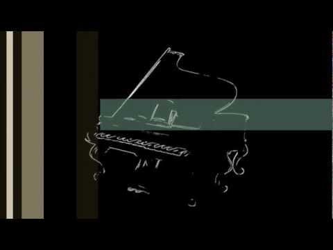 plaisanterie - Voici la démonstration vidéo de l'intégrale des oeuvres du recueil