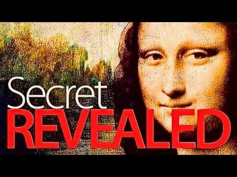 Mystery of the Da Vinci Code and the Templars - Full Documentary HD