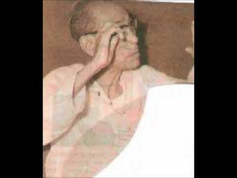 Haar Kabhi Jeet Kabhi _ Full Song _ Kagaz Ke Phool 1959