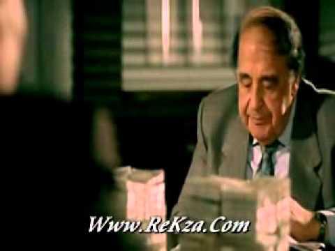 فيلم مرجان احمد مرجان بطولة عادل...