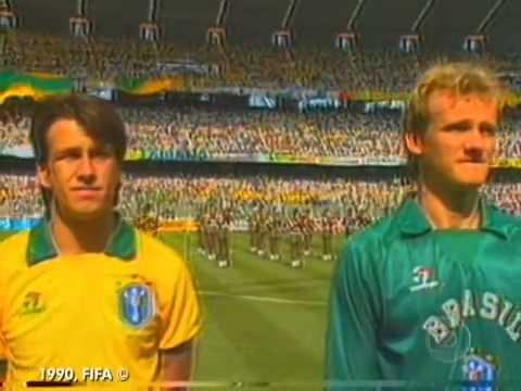 copa-do-mundo-de-futebol-1990