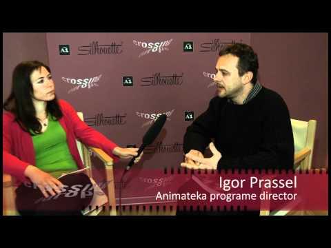 FestivalTV #03/2011