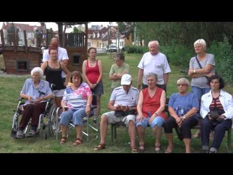 TVS: Uherské Hradiště 10. 7. 2017