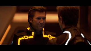 Nonton Tron  Legacy Official Trailer   2 Film Subtitle Indonesia Streaming Movie Download