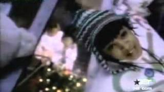TLC - Sleigh Ride Official Video - YouTube