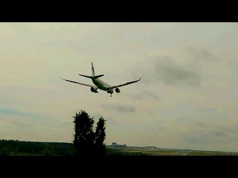 Finnair aloittaa lennot Islantiin,<br /> Korfulle, Menorcalle ja Ibizalle