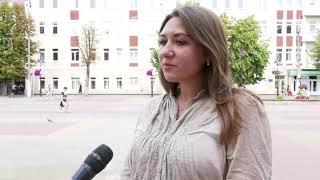 «PROMISTO» стартував у Хмельницькому
