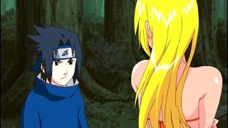 Video Funny TEAM 7 and their TEAMWORK moments - Naruto Sasuke Sakura AMV (Korean Ver.) MP3, 3GP, MP4, WEBM, AVI, FLV Juli 2018