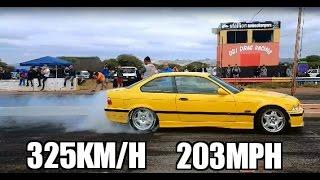 Nonton Fastest BMW M3 e36 Ever!!! Film Subtitle Indonesia Streaming Movie Download