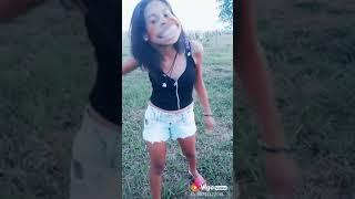 Piadas engraçadas - O nome dela é Jennifer vídeos engraçados