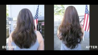 Folsom (CA) United States  city pictures gallery : Hairstyles, Folsom CA Hair Salon El Dorado Hills, Granite Bay CA Sacramento CA