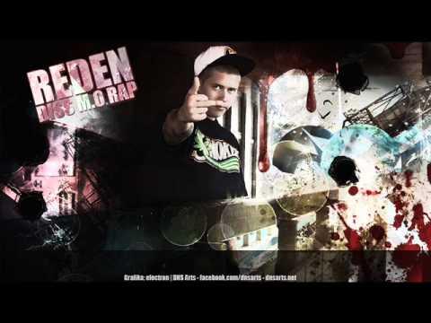 ReDen-DISS M.O Rap