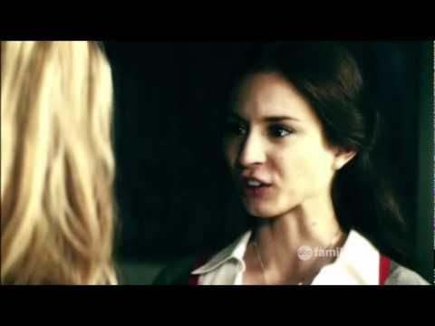 pretty little liars episode 15 alison flashback