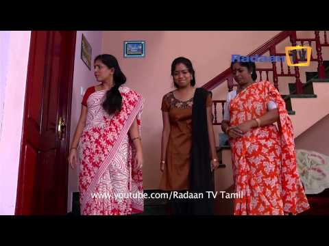 Elavarasi - Episode 993  07/12/13 07 December 2013 03 PM