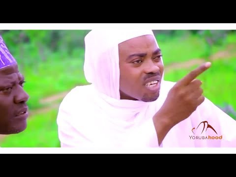 Ojise Meta (Part 2) - Latest 2019 Islamic Music Video Starring Saoti Arewa | Ere Asalatu