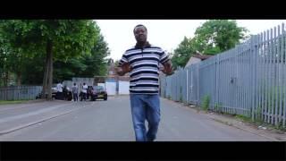 JD No Trust rap music videos 2016
