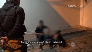 Video Bertengkar di Pinggir Jalan, Wanita Ini Meminta Tolong ke Tim Prabu MP3, 3GP, MP4, WEBM, AVI, FLV Juni 2018