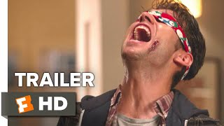 Nonton Better Watch Out Trailer 1 (2017) | Movieclips Indie Film Subtitle Indonesia Streaming Movie Download