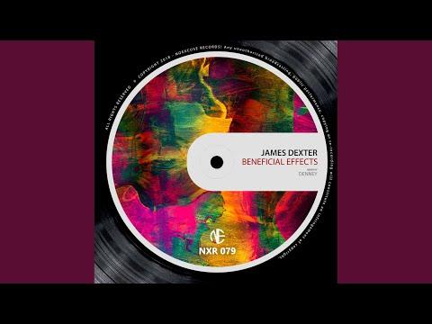Audio Slave (Original Mix)