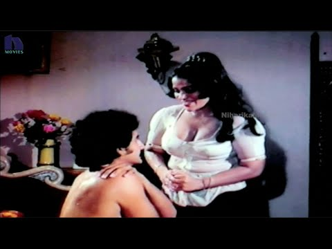 Video Champion Telugu Movie Scenes - Suman , Rekha Romantic Scene download in MP3, 3GP, MP4, WEBM, AVI, FLV January 2017