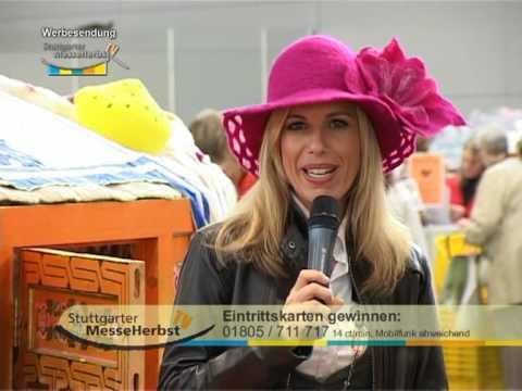 Filzen Filzkurs Filzmode Karin Kunder