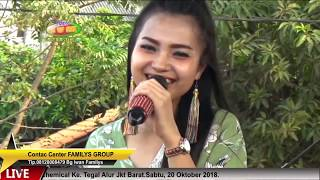 Video Selimut Biru - Anie Anjani MP3, 3GP, MP4, WEBM, AVI, FLV Desember 2018