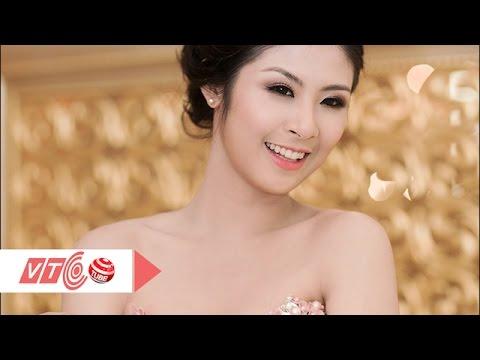 Chuyện đạo ý tưởng trong showbiz Việt