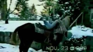 America's Funniest Home Videos - Nhung Clip hai hay nhat - tap 46