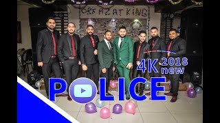 "Ork.AZAT KING ♛ SHOW 2018 ★♫®★  ""( ͡° ͜ʖ ͡°)""  ©( Official 4K Video) ♫ █▬█ █ ▀█▀♫"