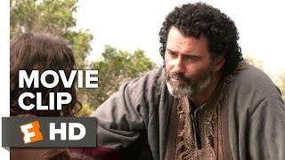 Nonton The Young Messiah Movie Clip   Child S Questions  2016    Vincent Walsh  Adam Greaves Neal Movie Hd Film Subtitle Indonesia Streaming Movie Download
