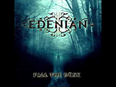 Edenian - Freelove (Depeche Mode cover) lyrics