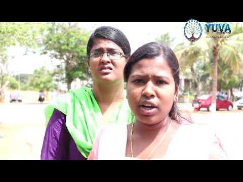Feedbacks | Napking Vending Machines | Chandrans Yuva
