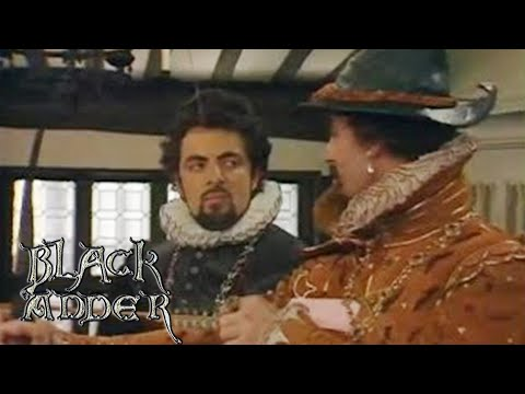 "blackadder goodbyeee Goodbyeee, blackadder (1989) welcome to the ""100 best sitcom episodes of  all time,"" a countdown for 2012 each episode will get a."