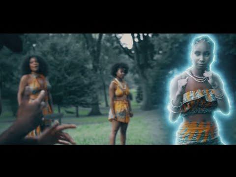 OSHUN - Blessings on Blessings (Official Video)