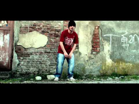 BALADA (SuXo/CHITA) Ft. Dasavleli - ფინიშამდე! / finishamde! (Official Video )(201