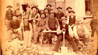 Dyersville (IA) United States  City pictures : German Heritage of Dyersville, Iowa