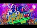 Download Lagu J Balvin & Willy William - Mi Gente (Hugel Remix) Mp3 Free