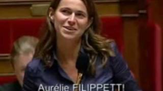 Video Fou rire à l'Assemblée Nationale lors de l' Hadopi 2 MP3, 3GP, MP4, WEBM, AVI, FLV Oktober 2017