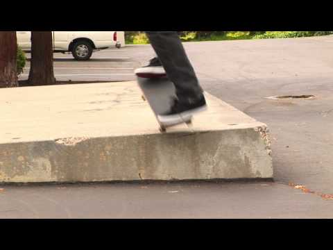 manual - http://www.Brailleskateboarding.com/sms/